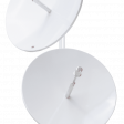 Антенна RFelements Direct 27-5G фото 1