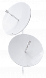 Антенна RFelements Direct 27-5G