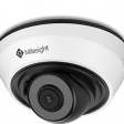 IP-камера Milesight MS-C5383-PB фото 2