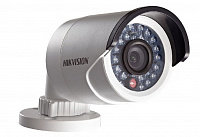 HD-TVI камера Hikvision DS-2CE16C2T-IRP