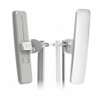 Антенна RFelements Sector MiMo 2-90 фото 3