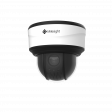 IP-камера Milesight Mini PTZ Dome MS-C5371-X23HPB фото 3