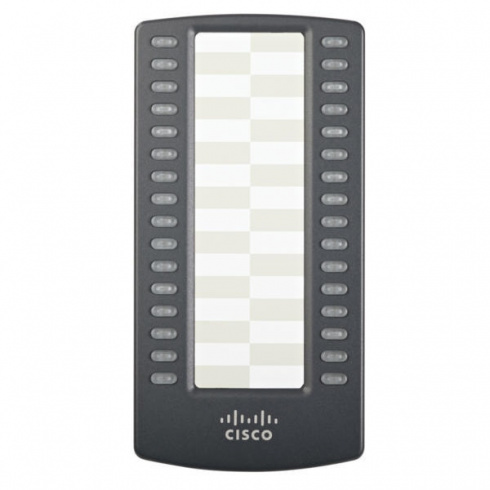Консоль к телефону Cisco SPA500S
