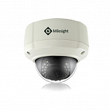 Купольная камера Milesight MS-C2372-VP