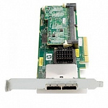 Контроллер HP Smart Array 256MB SATA