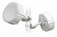 Крепление RFelements NanoBracket SXT