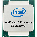 Процессор HP ML150 Gen9 Intel Xeon E5-2620v3 1.9ГГц