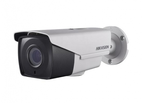 HD-TVI камера Hikvision DS-2CE16F7T-IT3Z