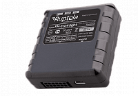 GPS трекер Ruptela FM-Eco4Light S