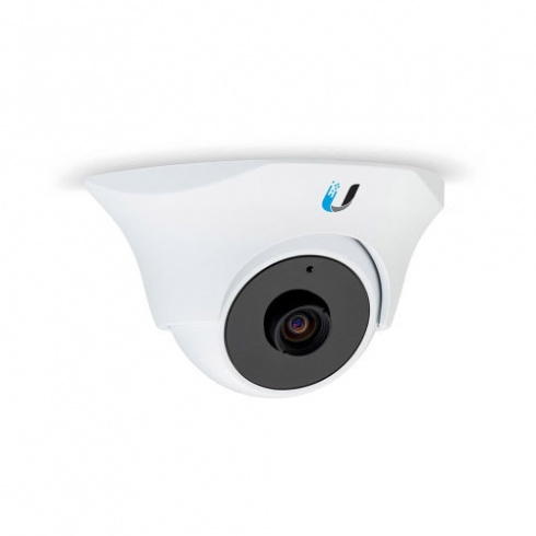Сетевая камера Ubiquiti Unifi Video Camera Dome