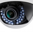 HD-TVI камера Hikvision DS-2CE56C5T-AVFIR фото 4