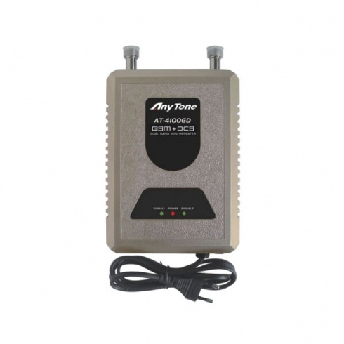 Репитер AnyTone AT-4100GD GSM900/1800