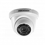 Турбо HD-TVI камера Hikvision DS-2CE56C2T-IRP