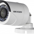 HD-TVI камера Hikvision DS-2CE16D1T-IRP фото 1