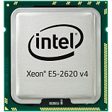 Процессор HP DL380 Gen9 Intel Xeon E5-2620v4 2.1 ГГц