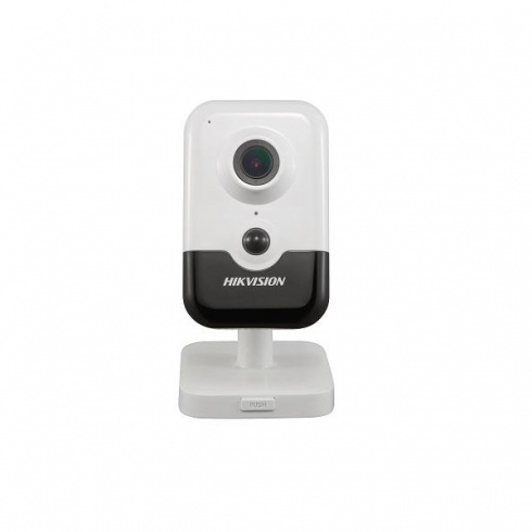 IP-камера Hikvision DS-2CD2455FWD-IW