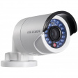 IP-камера Hikvision DS-2CD2022WD-I  фото 2