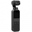 Стедикам DJI Osmo Pocket фото 3