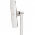 Антенна RFelements Sector MiMo 5-120 фото 1