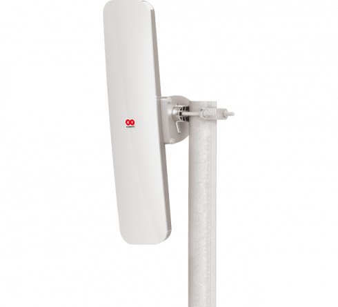 Антенна RFelements Sector MiMo 5-120