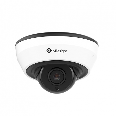 IP-камера Milesight MS-C5383-PB