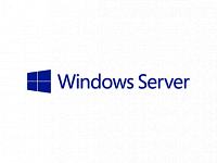 Лицензия HP Microsoft Windows Server 2012 5 User CAL