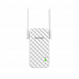 Wi-Fi репитер Tenda A9