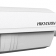 HD-TVI камера Hikvision DS-2CE16C2T-IT5 фото 2