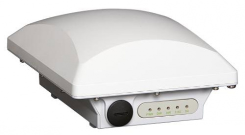 Точка доступа Ruckus Wireless ZoneFlex T301n