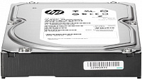 "Жесткий диск HP SATA 1000ГБ 7200RPM 3.5"" 6G LFF Non-hot Plug Entry 512e"