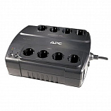 ИБП APC Power-Saving Back-UPS 700VA 230V