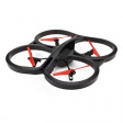 Дрон Parrot AR.Drone 2.0 Power Edition красный фото 5